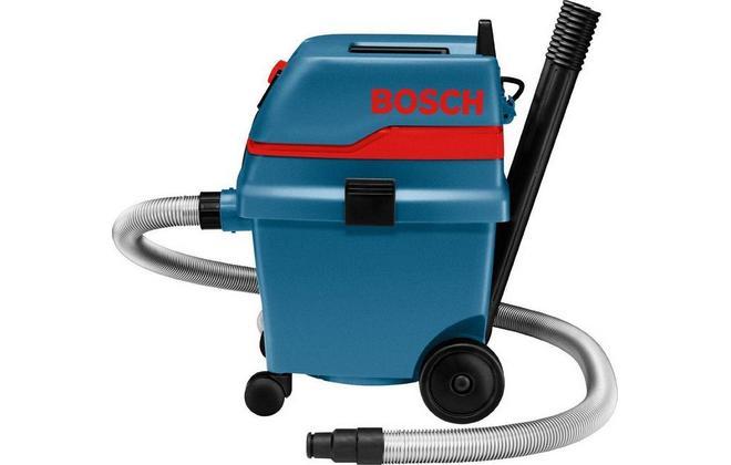 Дизайн оборудования Bosch