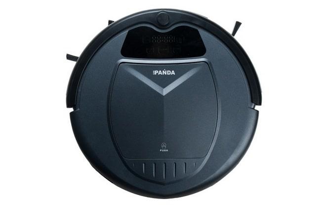 Модель Panda X900