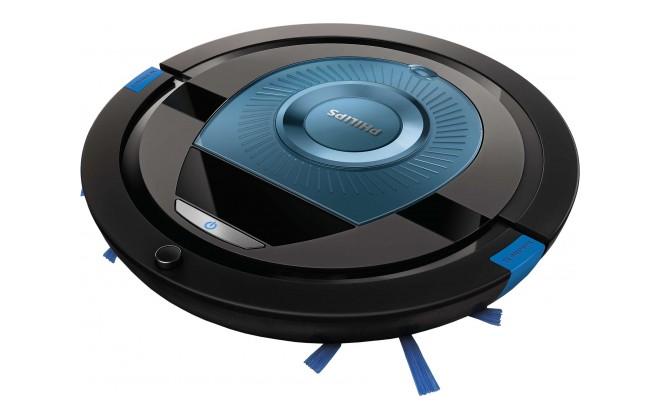 Модель Smartpro compact