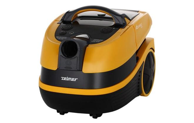 Модель ZVC762ZPRU