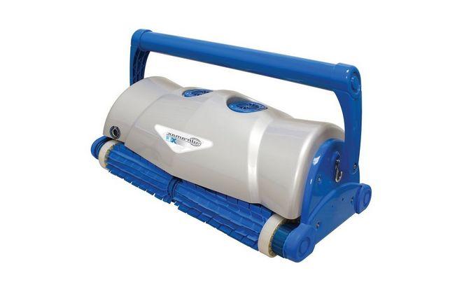 Пылесос Aquatron Ultramax