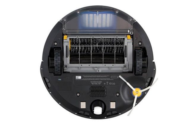 Днище пылесоса Roomba