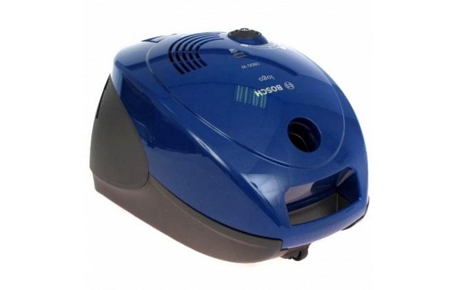 Модель BSG61800