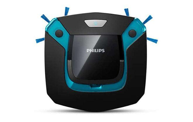 Модель Philips FC 8794