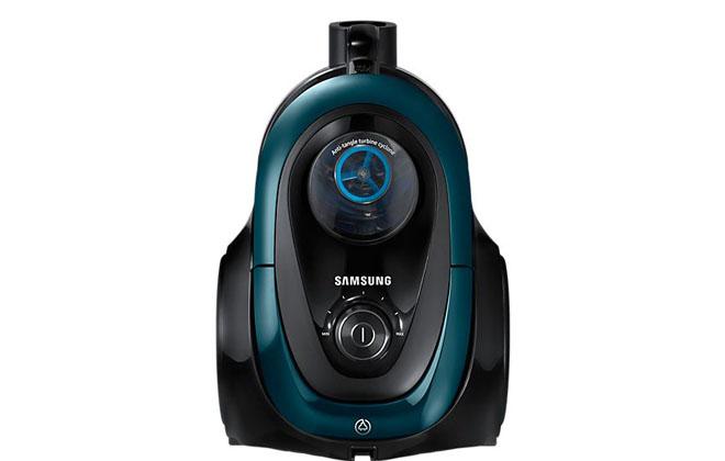 Модель Samsung VC18M21C0VN