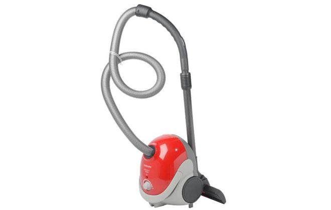 Оборудование с трубкой для пылесборки