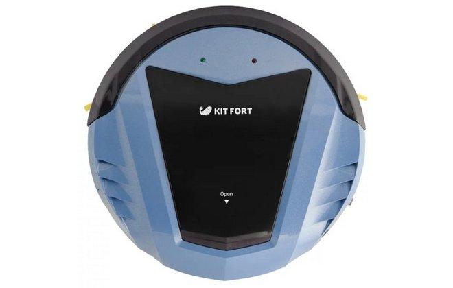 Робот KT-511