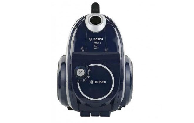 Техника для уборки от Bosch модели BGS3U1800