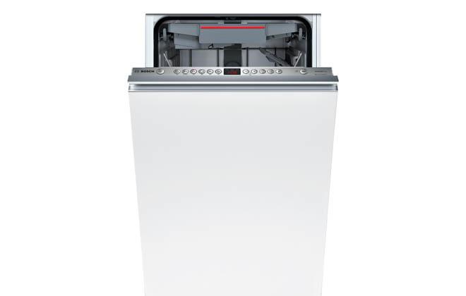 Bosch SPV66MX30R
