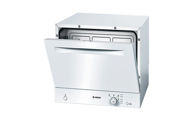 Bosch модель SKS41E11RU