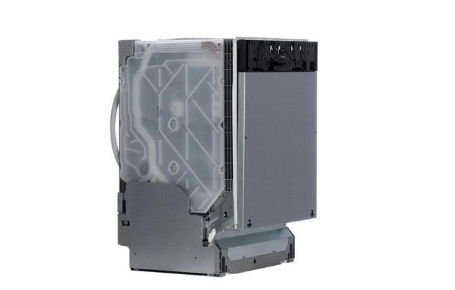 Bosch модели SMV25EX01R