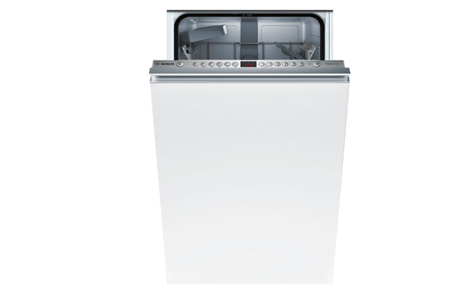 Bosch модели SPV25CX02R