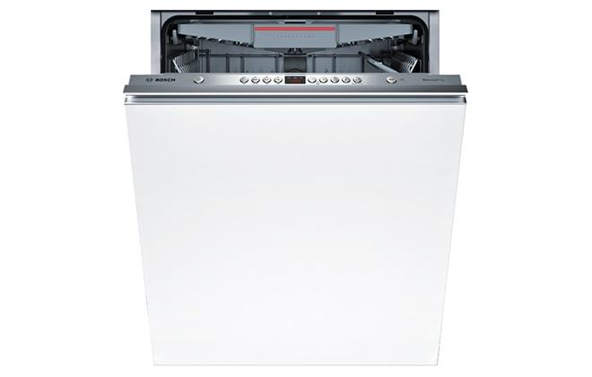 Дизайн посудомойки Bosch SMV44kx00R