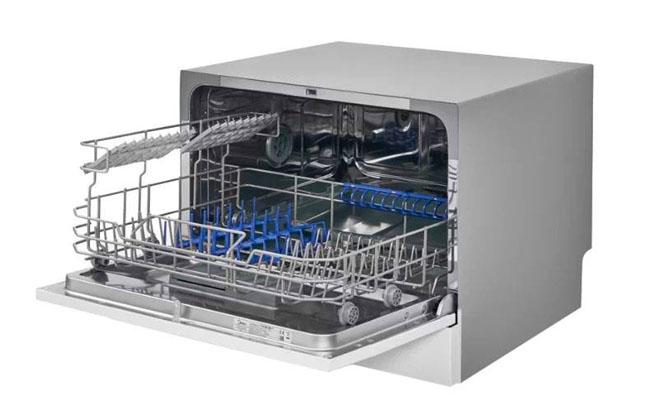 Фирма Midea модели MCFD55320S