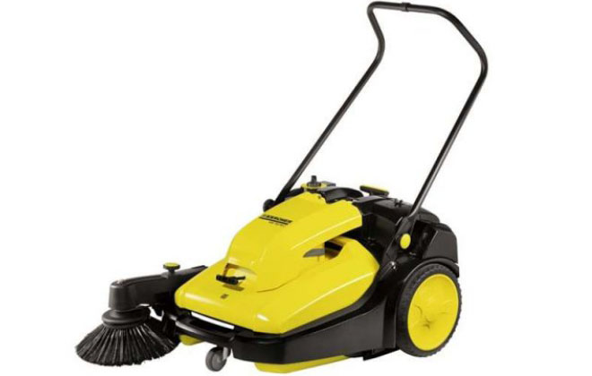 Karcher KM 70-30 C BP Pack ADV