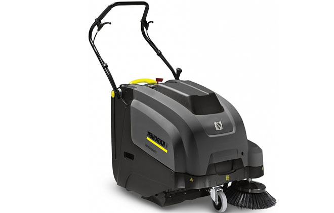 Karcher KM 75-40 W BP Pack