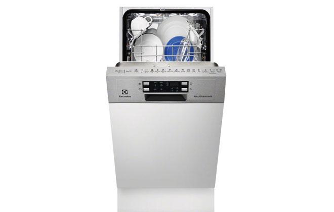 Модель Esi4620rax