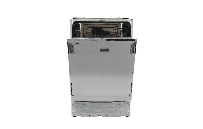 Модель Esl95360la