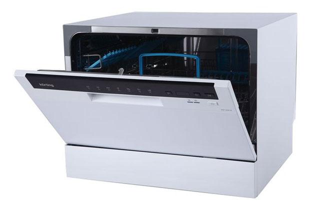 Модель KDF 2050 S