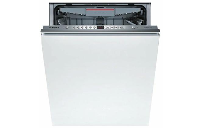 Модель посудомойки Bosch SMV 46KX00 E