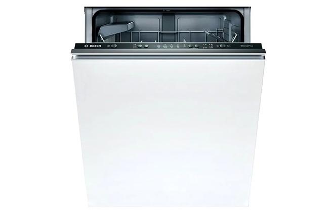 Модель посудомойки Bosch SMV50E10RU