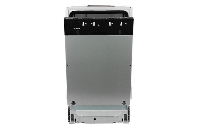 ПММ от Bosch SilencePlus SPV25FX30R