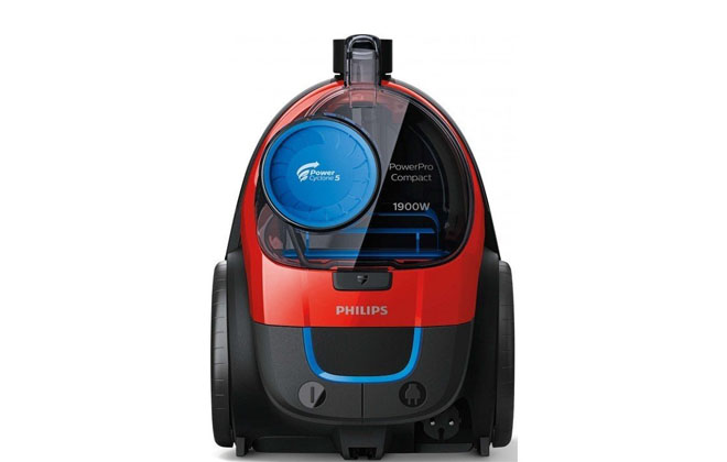 Philips модель FC9351-01