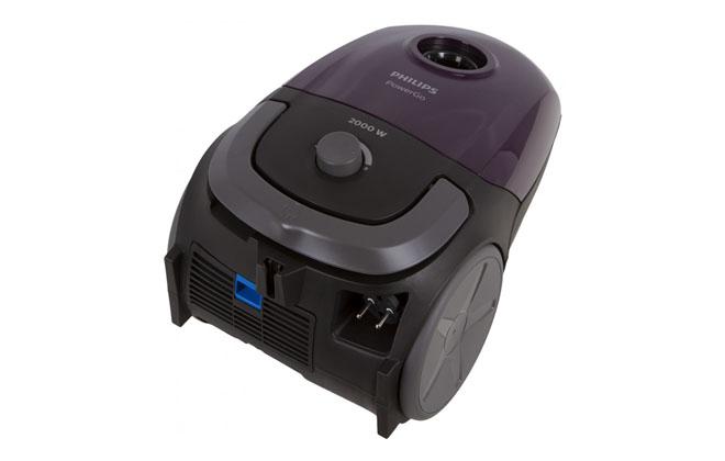 Philips модели FC8295-01