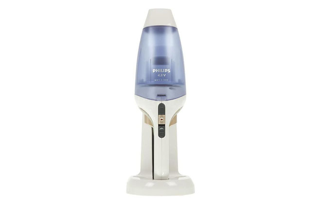 Philips модели Minivac FC6142-01