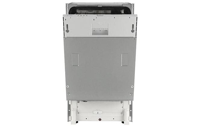Посудомоечная машина Hotpoint-Ariston LSTB 4B00 при отгрузке