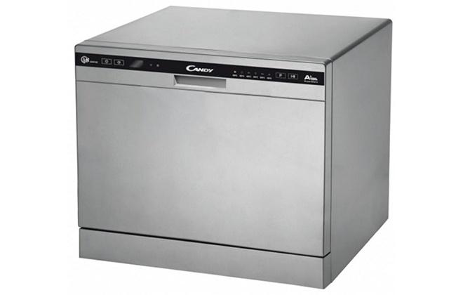 Посудомойка Candy CDCP 8 E