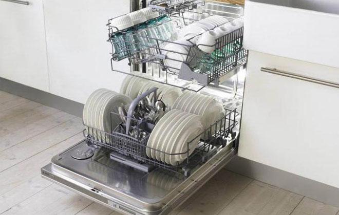 Посудомойка Indesit модели DSG 0517