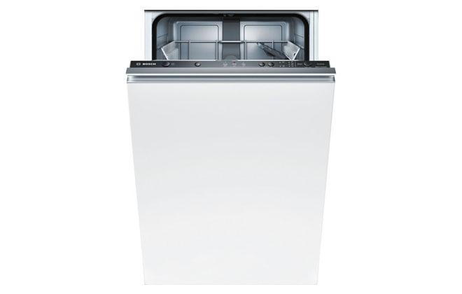 Посудомойка от Bosch ActiveWater SPV30E40RU