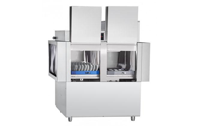 Промышленная ПММ МПТ-1700