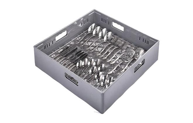 Разъем для посуды MPK-500F-01
