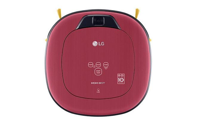 Робот VR6570LVMP