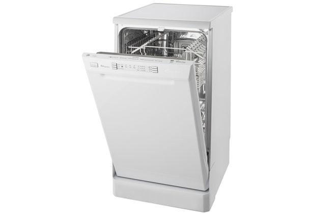 Техника для мойки посуды Candy CDP 4609