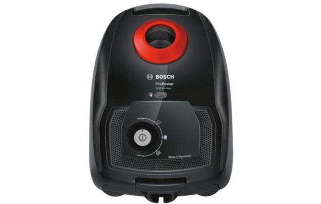 Техника от Bosch ProPower BGL42530