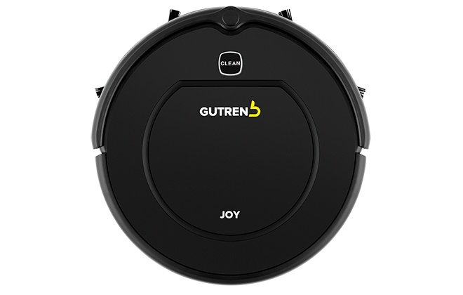 Верхняя панель пылесоса Gutrend Joy 95