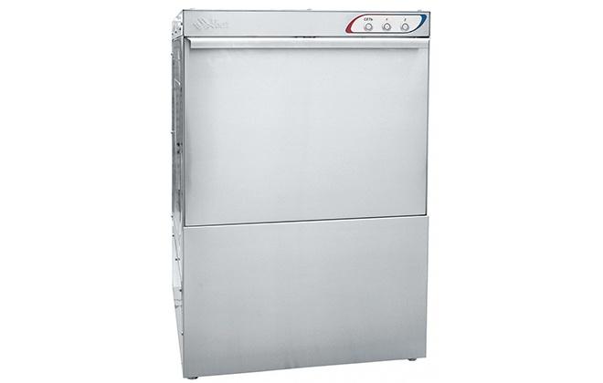 Внешний вид посудомоечной машины МПК-500Ф
