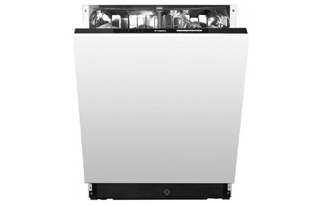 Встраиваемая посудомойка Beko DIS 15010