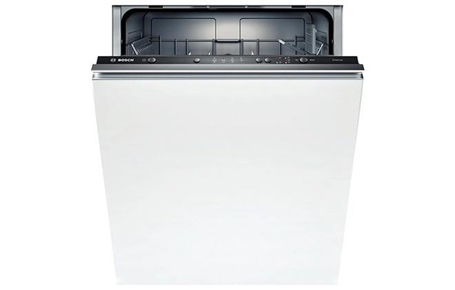 Встраиваемая посудомойка Bosch SMV40D00