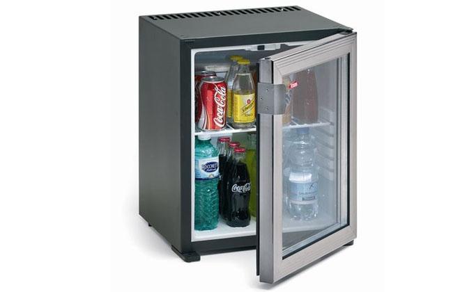 Абсорбционный тип холодильника