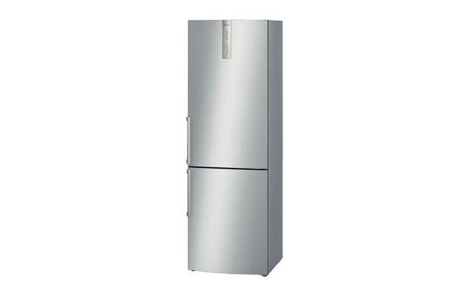 Bosch KGN39XL20