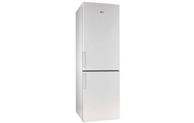 Дизайн холодильника Stinol STN 185