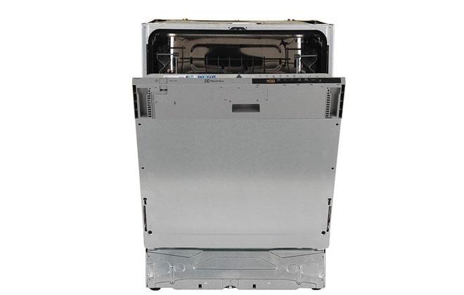 Electrolux модели ESL95360LA