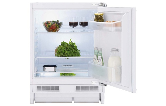 Холодильник без морозильника Beko BU1100HCA