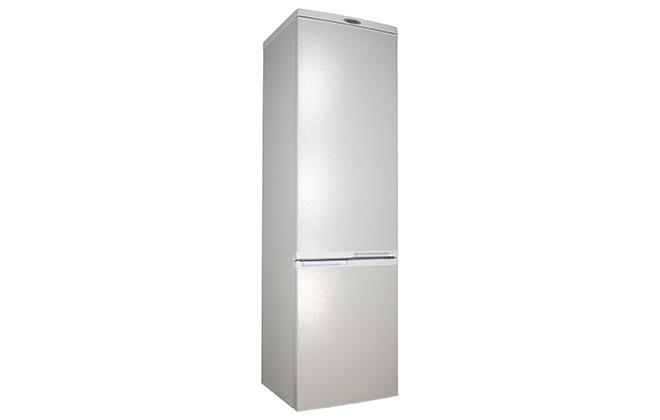 Холодильник двухдверный Don R-295