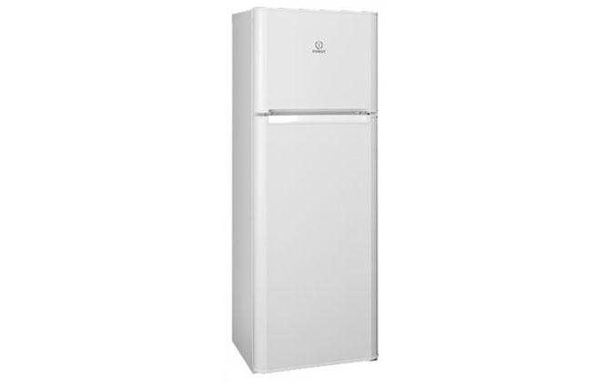 Холодильник марки Indesit