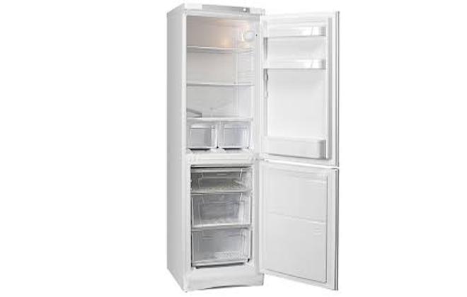 Холодильник от фирмы Индезит